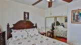 820 Edgewood Street - Photo 36