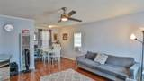 820 Edgewood Street - Photo 44