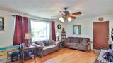 820 Edgewood Street - Photo 49