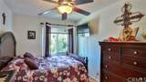 820 Edgewood Street - Photo 50