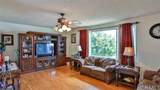 820 Edgewood Street - Photo 6
