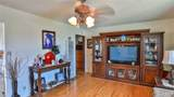820 Edgewood Street - Photo 51