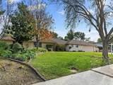 5930 Courtland Drive - Photo 4