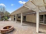 5930 Courtland Drive - Photo 33