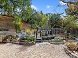 5930 Courtland Drive - Photo 36