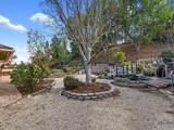 5930 Courtland Drive - Photo 37