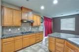 2671 Kimberly Drive - Photo 19