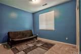 2671 Kimberly Drive - Photo 32