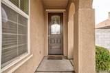 2671 Kimberly Drive - Photo 5