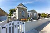 5760 Appian Way - Photo 4