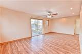 15065 Lakeview Avenue - Photo 2