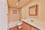 15065 Lakeview Avenue - Photo 11
