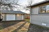15065 Lakeview Avenue - Photo 12