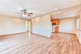 15065 Lakeview Avenue - Photo 3