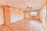 15065 Lakeview Avenue - Photo 4