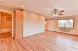 15065 Lakeview Avenue - Photo 5