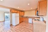 15065 Lakeview Avenue - Photo 7