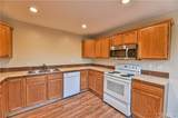 15065 Lakeview Avenue - Photo 8