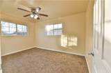 15065 Lakeview Avenue - Photo 9