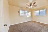 15065 Lakeview Avenue - Photo 10
