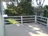 26727 Avenida Las Palmas - Photo 5