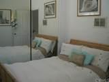 26727 Avenida Las Palmas - Photo 10