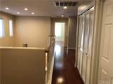 24644 Magnolia Place - Photo 21