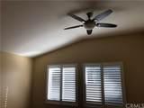 24644 Magnolia Place - Photo 26