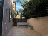 24644 Magnolia Place - Photo 37