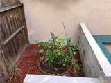 24644 Magnolia Place - Photo 38