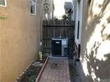 24644 Magnolia Place - Photo 39