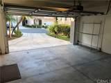 24644 Magnolia Place - Photo 44