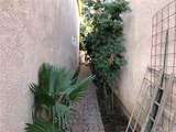 24644 Magnolia Place - Photo 45