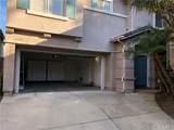 24644 Magnolia Place - Photo 46