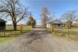 3781 Columbia Avenue - Photo 48