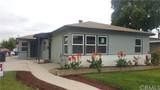 5856 Magnolia Avenue - Photo 1