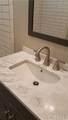 5856 Magnolia Avenue - Photo 21