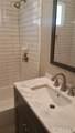 5856 Magnolia Avenue - Photo 22