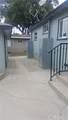 5856 Magnolia Avenue - Photo 7