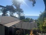 31844 Coast - Photo 35