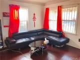 514 Ynez Avenue - Photo 2
