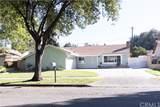 9394 Sage Avenue - Photo 2