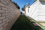 9394 Sage Avenue - Photo 34