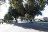 9394 Sage Avenue - Photo 35
