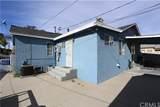3687 N Lugo - Photo 21