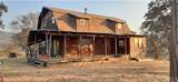 7642 Hunters Valley Rd. - Photo 26