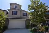 20668 Shepherd Hills Drive - Photo 3