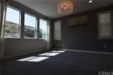 20668 Shepherd Hills Drive - Photo 21