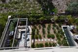 20668 Shepherd Hills Drive - Photo 26