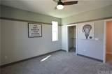 20668 Shepherd Hills Drive - Photo 27